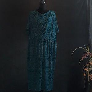 ✨Avenue Dress Size-30/32✨